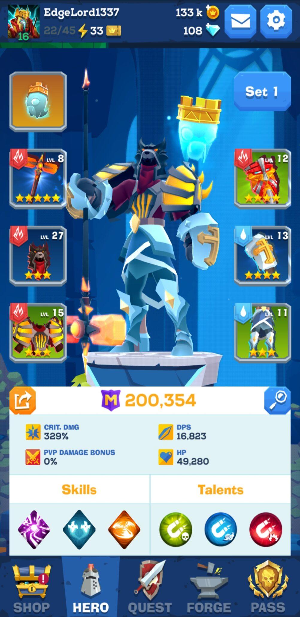 screenshot_20190721-155632_mighty-quest