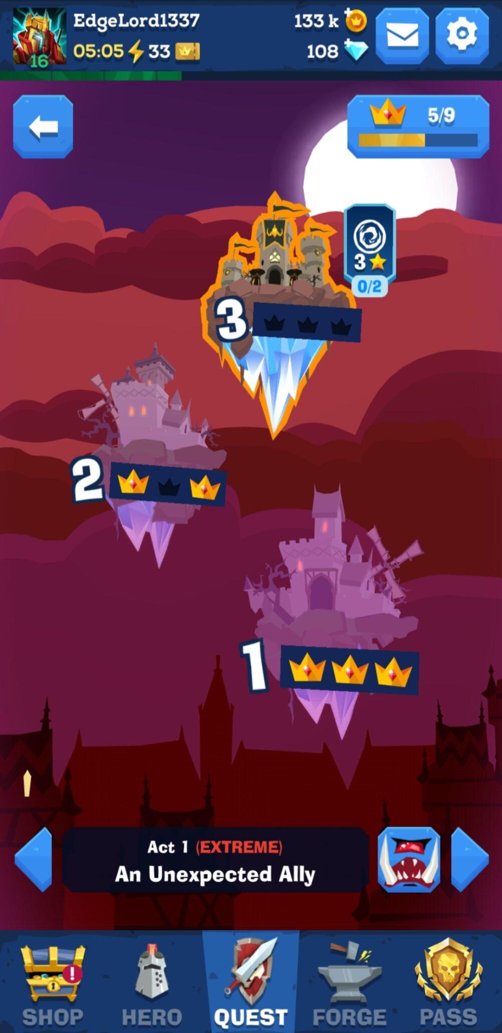 screenshot_20190721-155712_mighty-quest