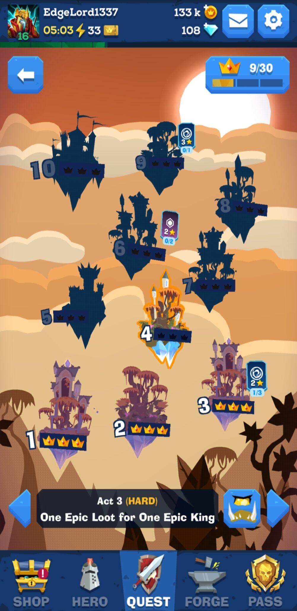 screenshot_20190721-155721_mighty-quest