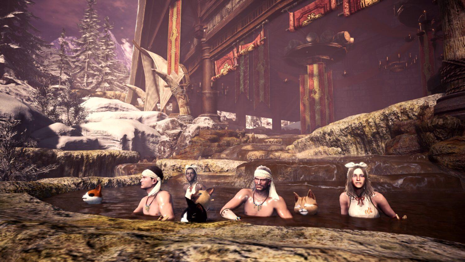 seliana_gathering_hub_-_hot_springs01_1562748104