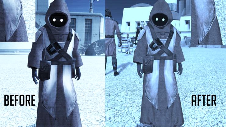 star-wars-kotor-esrgan-ai-enhanced-hd-texture-pack10