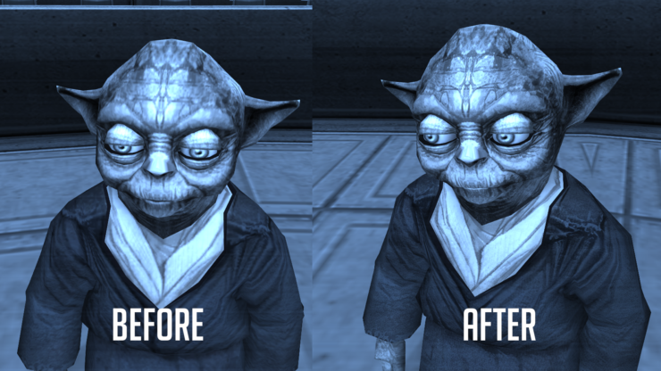 star-wars-kotor-esrgan-ai-enhanced-hd-texture-pack3