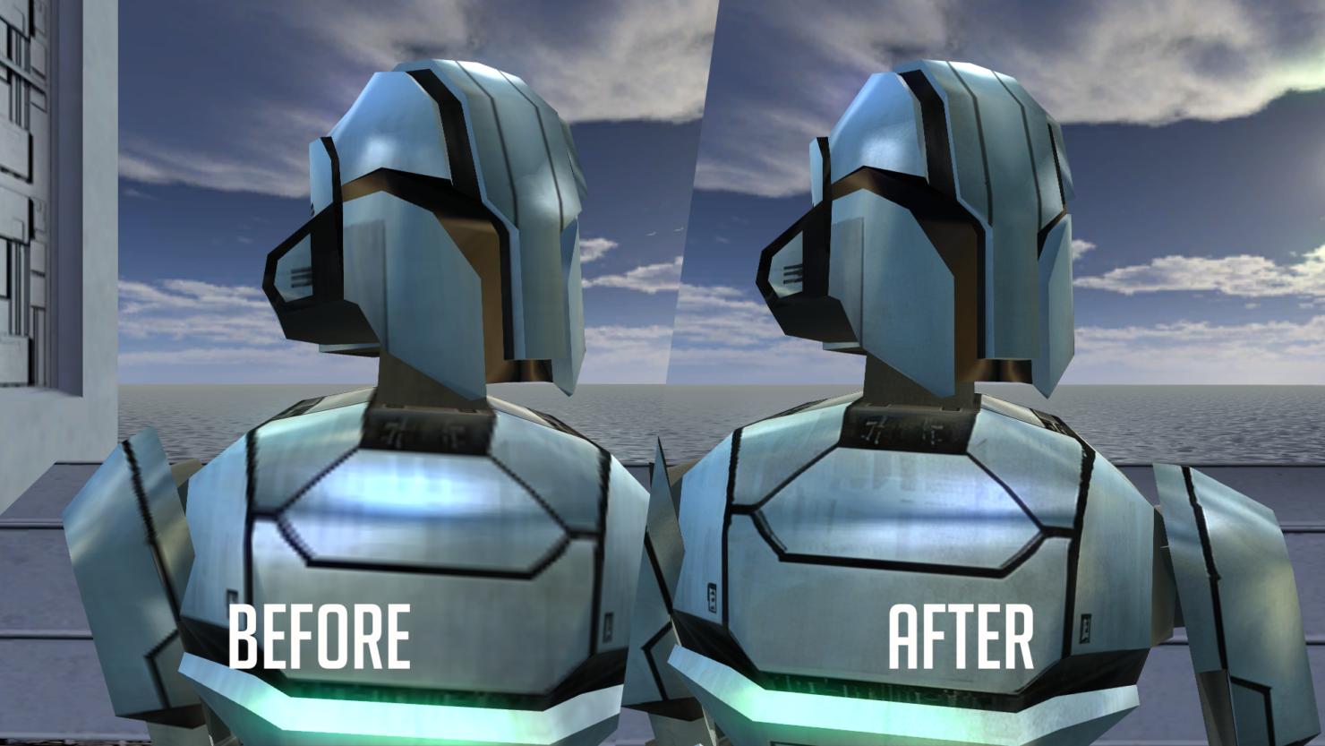 star-wars-kotor-esrgan-ai-enhanced-hd-texture-pack4
