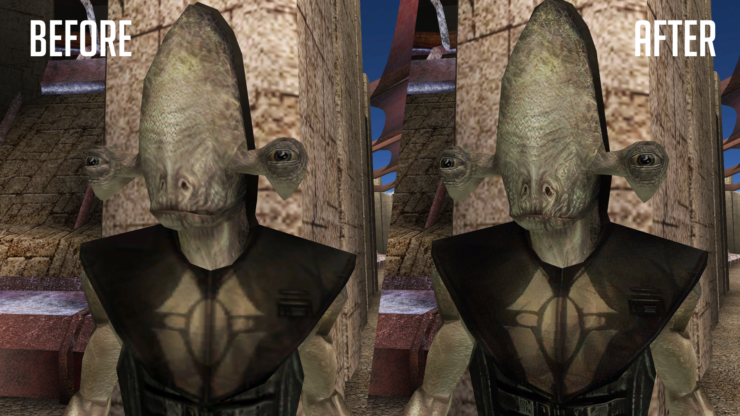 star-wars-kotor-esrgan-ai-enhanced-hd-texture-pack8