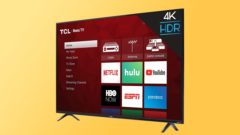 tcl-prime-day-deal