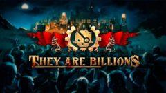 they-are-billions-art