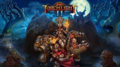 torchlightii_keyart