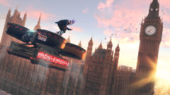 ubisoft-q1-2019-20-01-watch-dogs-header