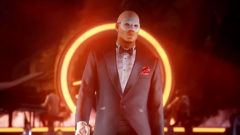 Mortal Kombat 11 DLC Fighters Possibly Leaked, Include Joker
