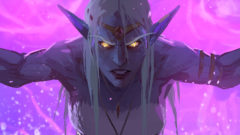 wow-battle-for-azeroth-rise-of-azshara-patch-july-3rd