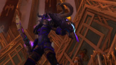 wow-battle-for-azeroth-hotfix-threat-tanking