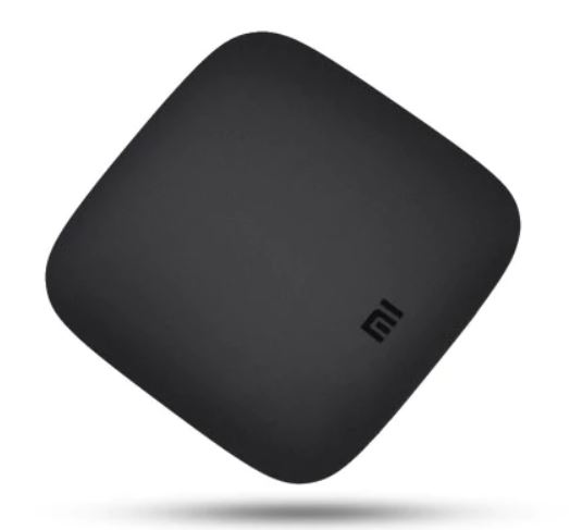 Amazing Android 9 Powered Smart TV Box on Discount: Includes Xiaomi