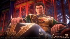 ys-net-shenmue-3-pre-order-content-01-header