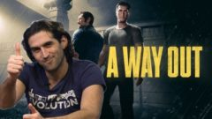 a_way_out_josef_fares