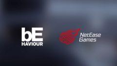 annonce_netease_behaviour