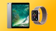 apple-watch-and-ipad-deals-prime-day