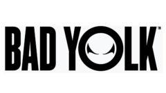 bad-yolk-machine-games-studio