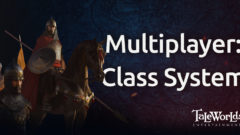 bannerlord_multiplayer_class_system