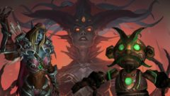 battle-for-azeroth-rise-of-azshara-hotfix-patch-8-2-july-2nd