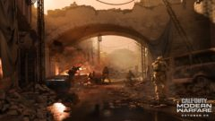 call-of-duty-modern-warfare-reveal-screenshot-002