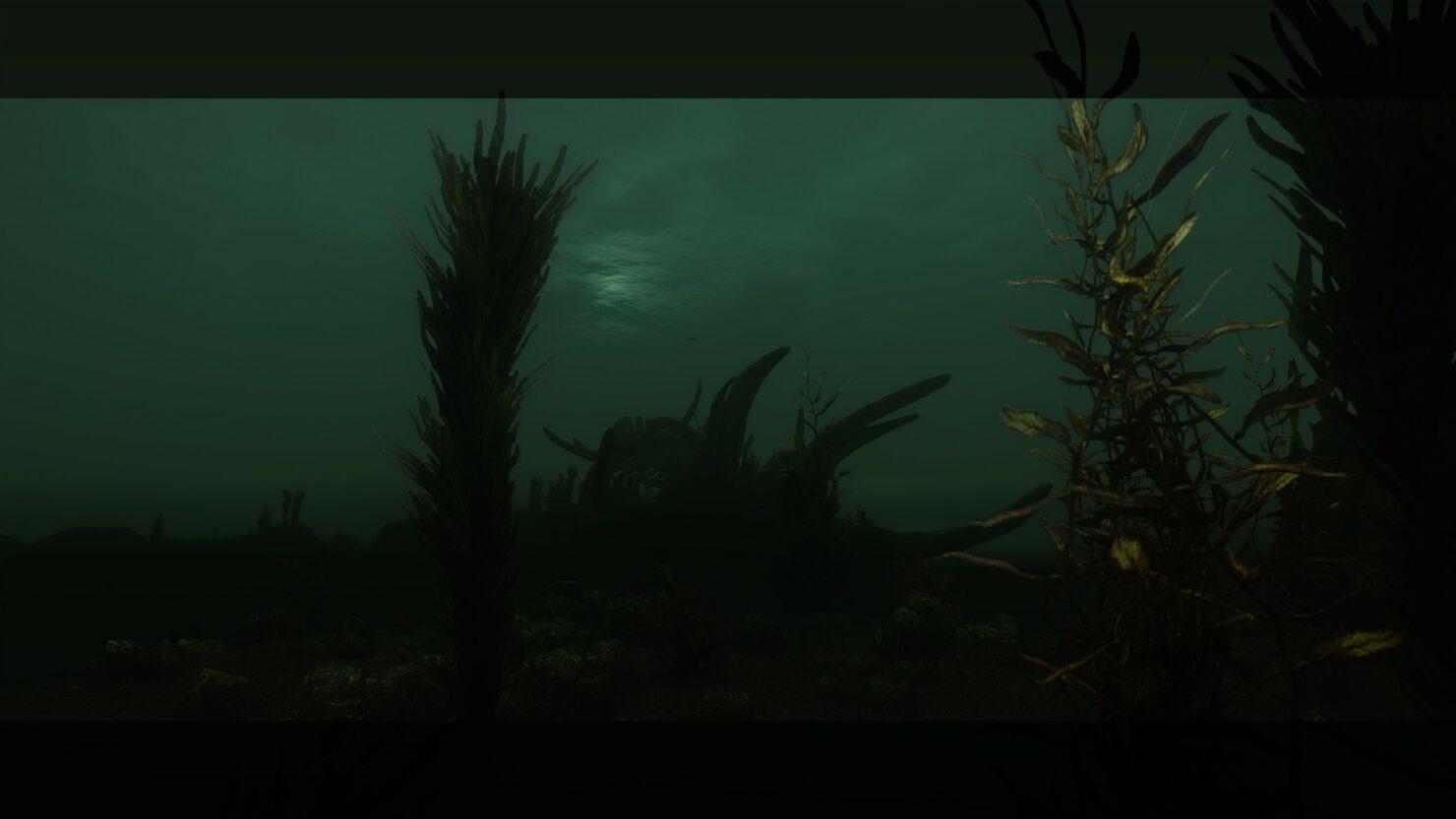 depths-of-skyrim-mod2