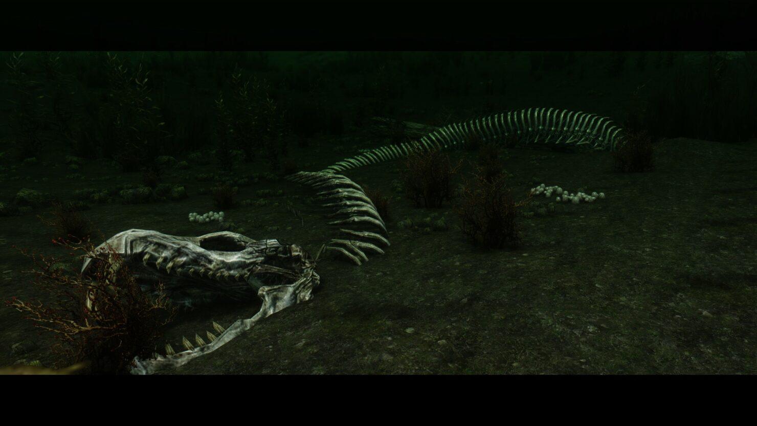 depths-of-skyrim-mod3