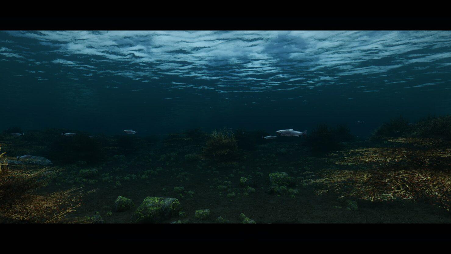 depths-of-skyrim-mod35