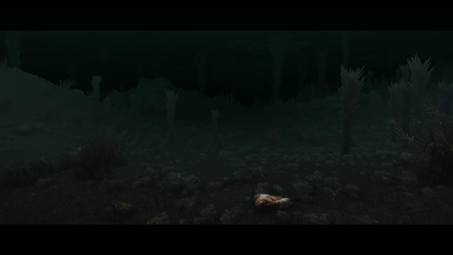 depths-of-skyrim-mod38