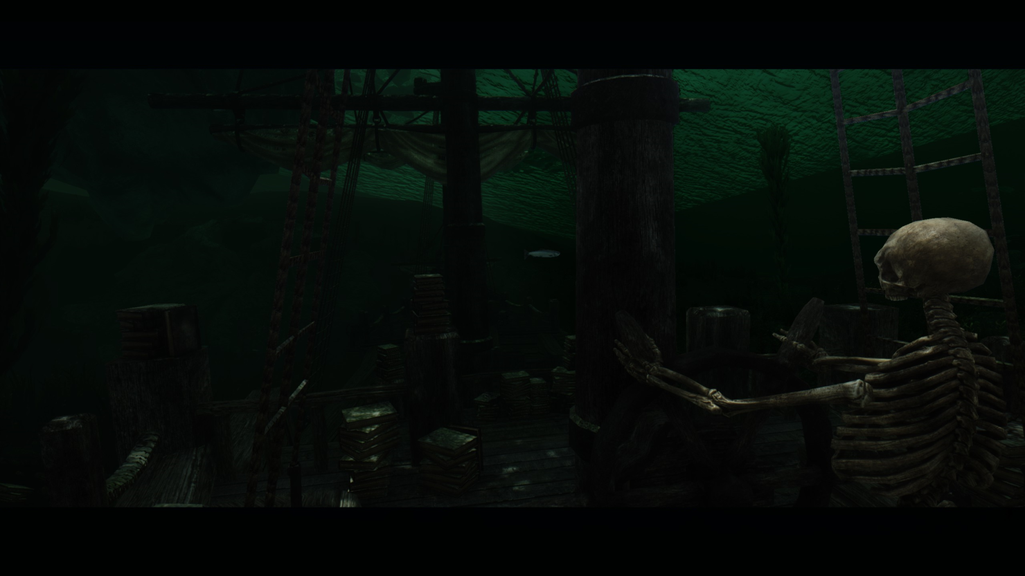 depths-of-skyrim-mod39