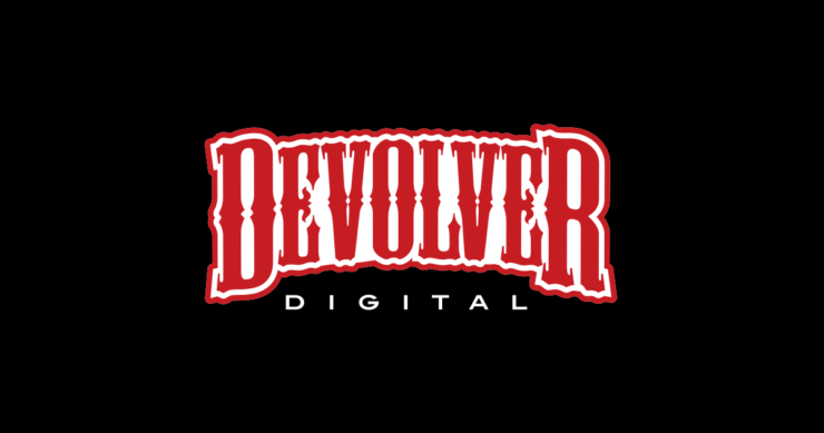 devolver digital hotline miami switch Metal Wolf Chaos serious sam