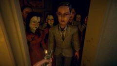 devotion_horror_game