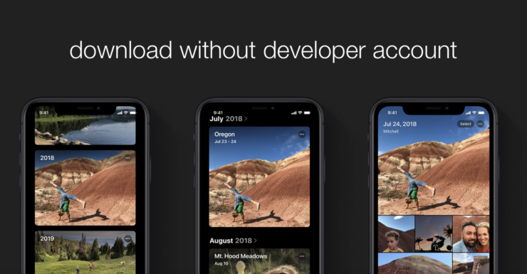 download iOS 13 beta 5