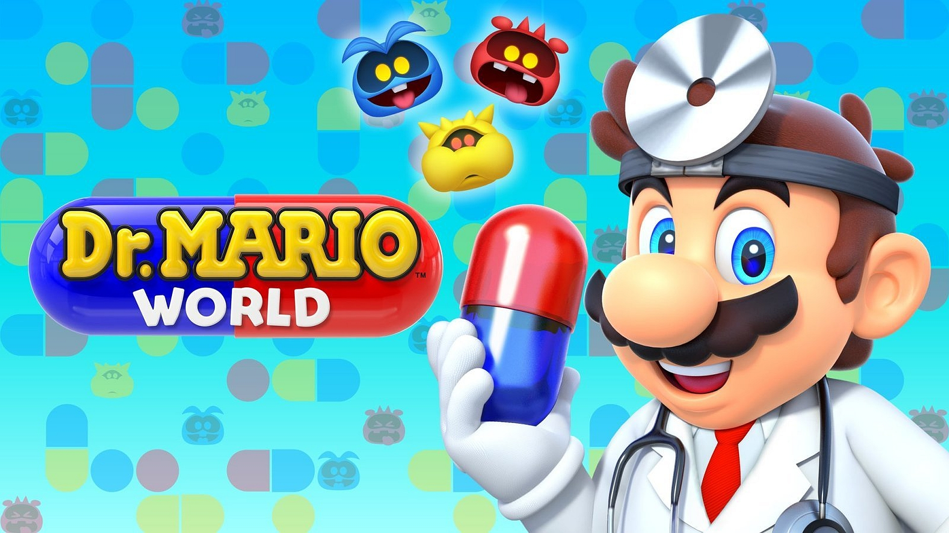 Dr  Mario World Review - The Worst Nintendo Game in Years