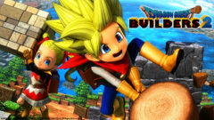 dragon_quest_builders_2_logo