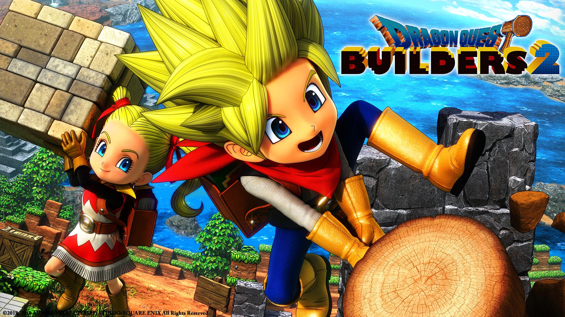 Builder 2