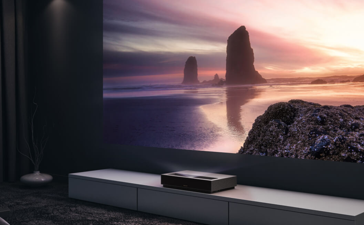 Prime Day Offer Bring Cinema To Home With Xiaomi S New