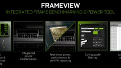 frameview_recap
