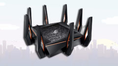 gaming-router-deals