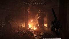 hunt_showdown_monster