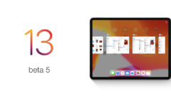 Download: iOS 13 Beta 6, iPadOS 13 Beta 6 Available for iPhone, iPad