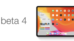 ios-13-beta-4-ipados-beta-4
