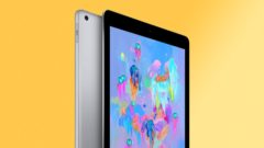 ipad-6-deal-prime-day