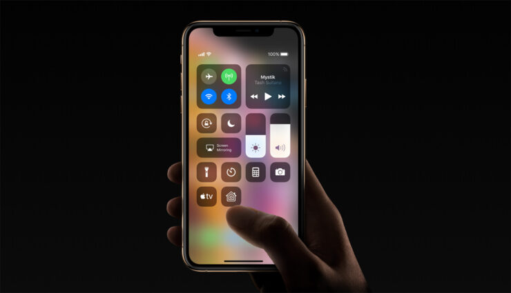 3D Touch might not be retained with the iPhone 11 series