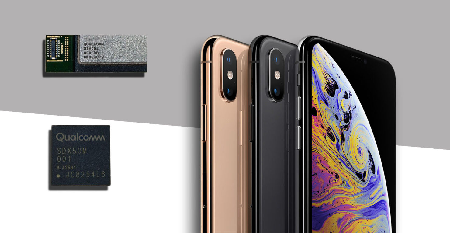 All 2020 iPhone models to get 5G support