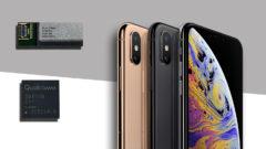 iphones-with-qualcomm-5g-modem-3