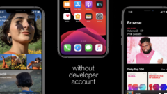 ios-13-beta-3-without-developer-account-2