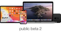 ios-13-public-beta-2