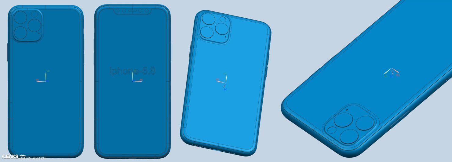 iphone-xi-cad-1480x532