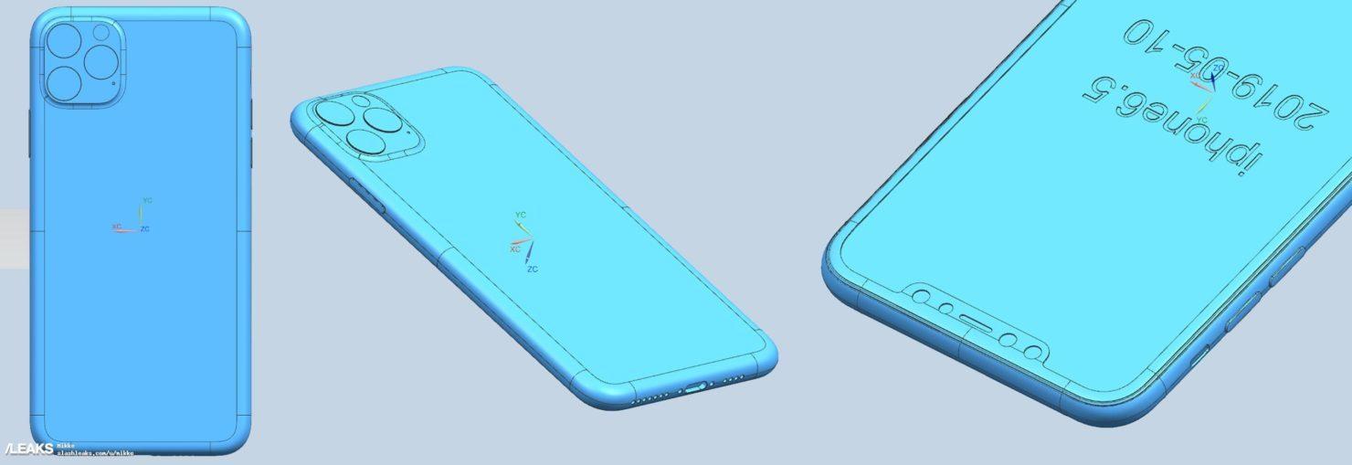 iphone-xi-max-cad-1480x509