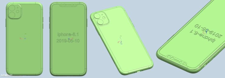 iphone-xir-cad-1480x516
